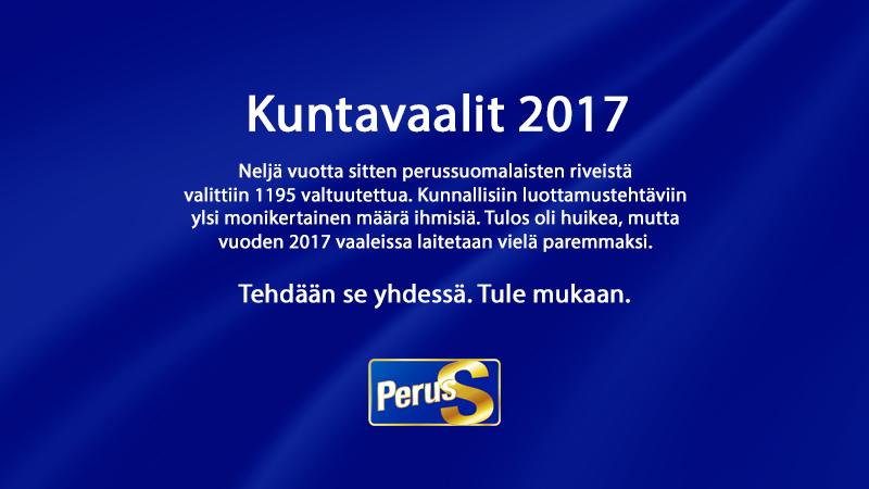 ps_kuntavaalit2017ehdokkaaksi